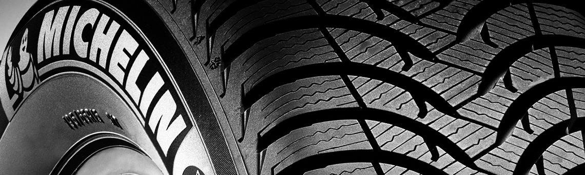 Slider 1 (Michelin)